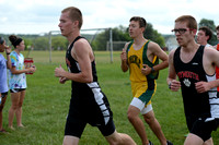 Preble Junior/Senior Boys